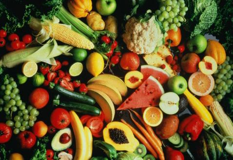 Beautiful vegetables images galleries for Beautiful vegetables